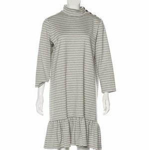 Kate Spade Broome Street Dress